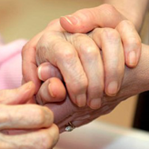 hope for the elderly